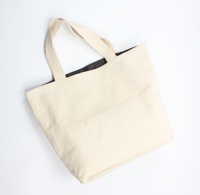 f3f23ed8291c China Handmade Bag Canvas