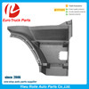 OEM LH 3175927 Heavy Duty European Truck Body Parts Volvo FH12 FH16 FM12 Tractor Plastic Foot Step