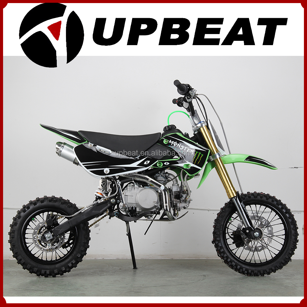 Upbeat 140cc Chinese pit bike 140cc dirt bike for sale cheap
