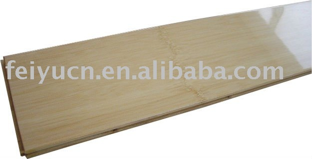 Horizontal Bamboo Flooring bamboo products
