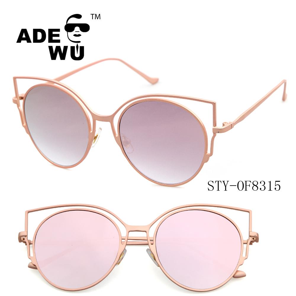 407fb41cfb gafas de sol ojos de gato hombre