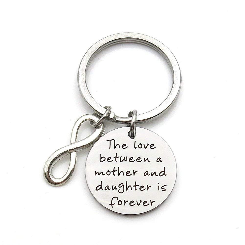 Cheap I Love My Mother Quotes From Daughter, find I Love My