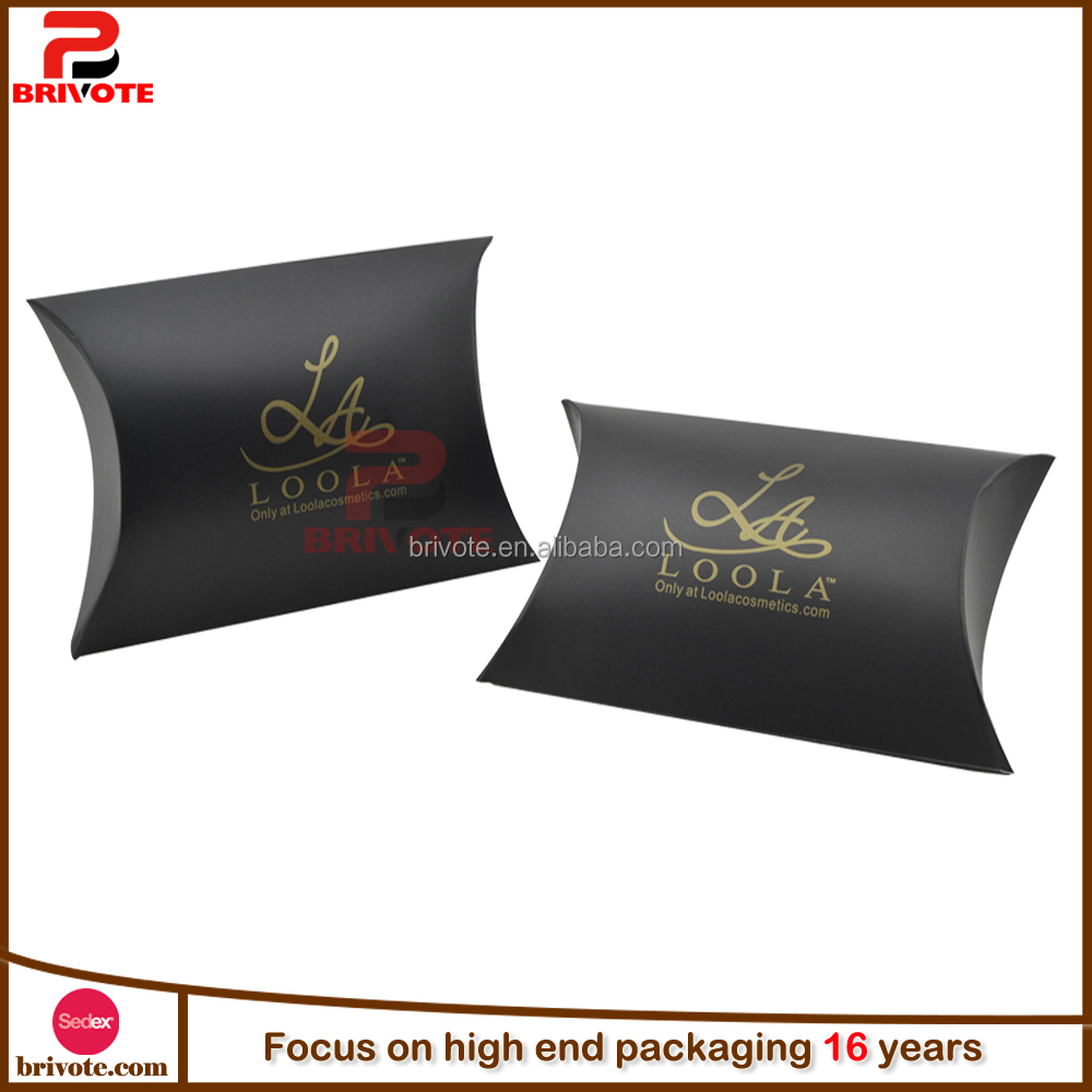Pillow Box Pillow Box Suppliers And Manufacturers At Alibaba Com