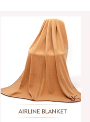 Eco-friendly high quality 100% polyester super soft coral heavy polar fleece blanket