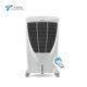 Industrial Roof Mounted Portable Evaporative Air Cooler