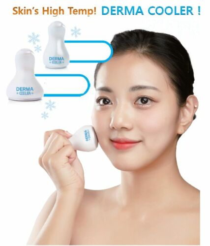 DERMA COOLER for face