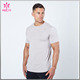 High quality cool workout clothes,gym t shirt for men