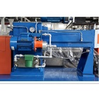 China Extruder Machine Used In India