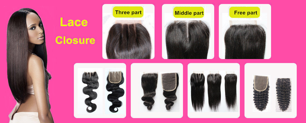 Shopping online websites threemiddle free part indian hair weave shopping online websites threemiddle free part indian hair weave top closure urmus Images