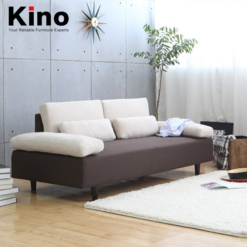 Sofa Designs Sofa Designs Suppliers and Manufacturers at Alibabacom