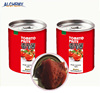 Wholesale canned 70g,210g,400g,800g,2200g tomato paste