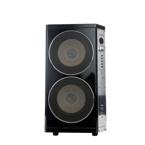 hifi sound system home theater system zambia digital music changer music system amplifier cheap speakers