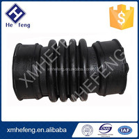 17881-20110 Factory price auto air conditioning hose fitting