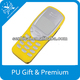 Cheap promotion gifts for kids mobile solar charger 2014 hot sale kids toy mobile phones in dubai mobile flip cover