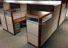 Office partition triangle extruded aluminum profile and aluminum extrusion profiles