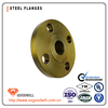carbon steel flanges china top ten selling products