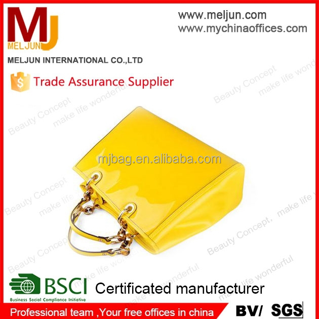 4a4f7d2e7c Buy Cheap China pu leather handbag for ladies Products