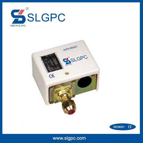 Ningbo bajo precio hlp830hm compresor presostato de aire - Precio compresor de aire ...