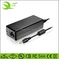 High Quality US EU AU UK Plug AC DC 12V 1A 3A 4A 5A 6A 7A 8A Power Supply Adapter 24W 36W 48W 60W 96W