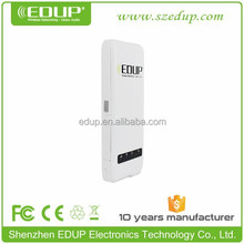 Portable best price wireless n 150mbps 3g ethernet router sim card slot