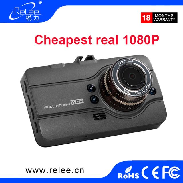 Видеорегистратор dod 1080p full hd инструкция скачать