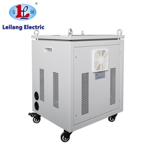 Factory price 60 kva customized transformer with factory direct sale