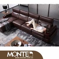 2014 new wooden sofa cover design
