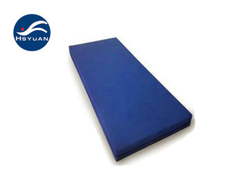 Outdoor Foam Bench Cushions With Waterproof Cloth