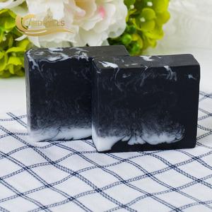 Custom soap in dubai skin whitening soap for black skin for big boy soap