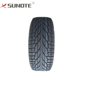 New 2018 Winter Car Tire Discount 225/45r17