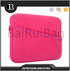 Laptop Sleeve 13 13.3 Inch Protective Laptop Bag Case for 12.9 inch