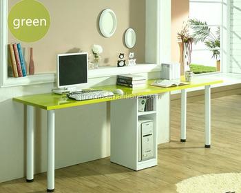 Lundia le mobilier modulable bureaux
