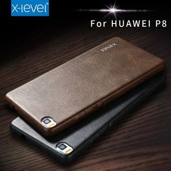 quality design f1b31 e5ca3 Bumper And Cover Case For Huawei P8 Lite,Back Cover For Huawei P8 Lite -  Buy Bumper And Cover Case For Huawei P8 Lite,Back Cover For Huawei P8 ...