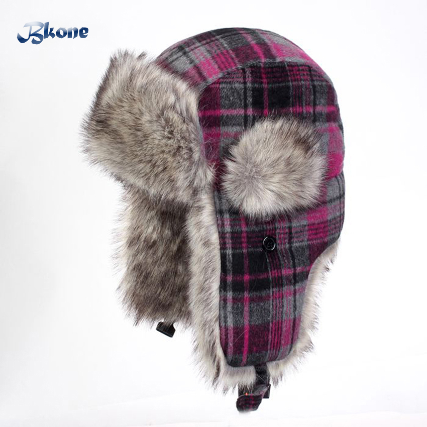 533be3c1e90 Online Get Cheap Fur Cossack Hat -Aliexpress.com