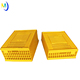 Poultry cages Live chicken transportation cage /cage for chicken transportation