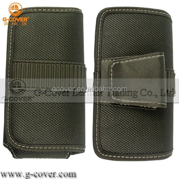 mobile phone case,horizontal case,pouch for mobile phone