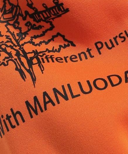 custom high quality plain embroidered dri fit men sweatshirts manufacturer wholesale sublimation printing hoodies