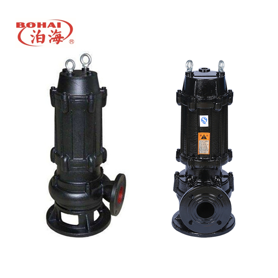 Trade Assurance high quality Vertical Submersible sand <strong>pump</strong> Submersible sewage <strong>pump</strong>