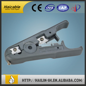 TL-S501A Sharp SK-2 blade for cutter and stripper can be replaced Compact Cutting Tool Producer