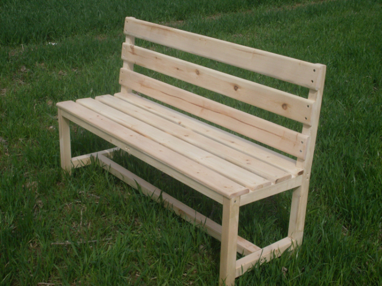 Compare Prices On Cheap Outdoor Benches Online Shopping