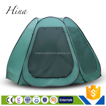 quechua tent umbrella pop up tent best canopy for c&ing  sc 1 st  Alibaba & Quechua Tent Umbrella Pop Up Tent Best Canopy For Camping - Buy ...