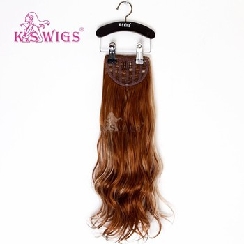 Ks wigs clip on natural remy hair ponytail extension wholesale ks wigs clip on natural remy hair ponytail extension wholesale price pure hair pmusecretfo Image collections
