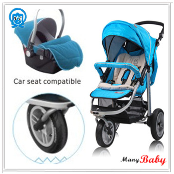 Baby Doll Stroller With Car Seat Seebaby