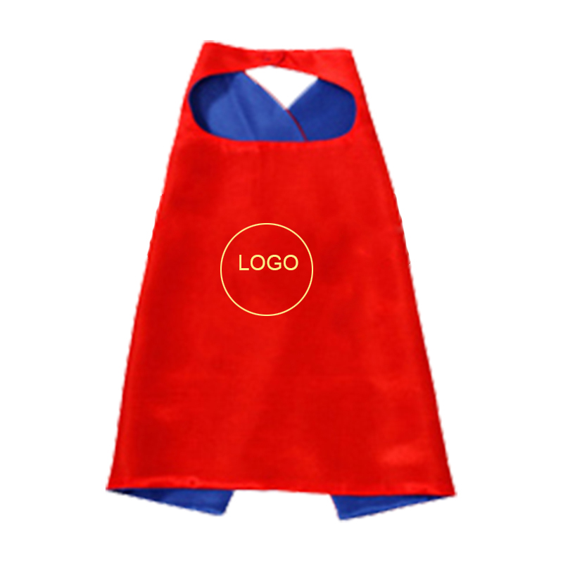cosplay halloween all kinds of designs <strong>cape</strong> costume for <strong>kids</strong>