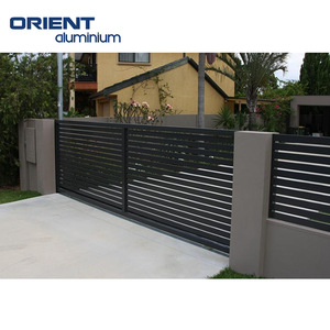 Main Gate Designs, Main Gate Designs Suppliers and