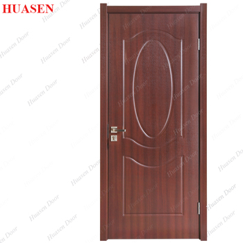 Modern Door Designs For Houses Wooden Design Buy House DoorWood