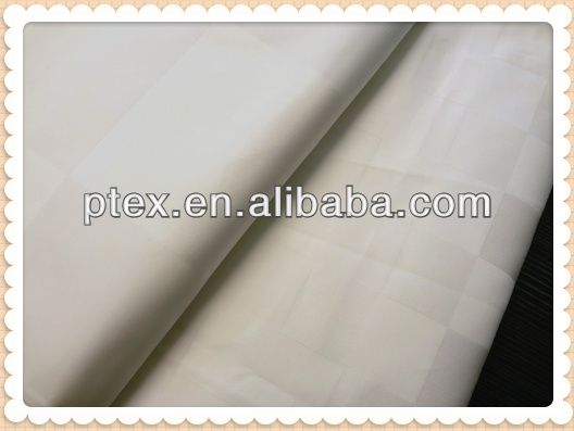 "AIRJET LOOMS CM60X40 173X120 120"" high level fabric suitable for hotel quilt cover"