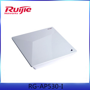 Ruijie RG-AP530-I Mini Wireless Ceiling AP 1900Mbps Access Point with PoE
