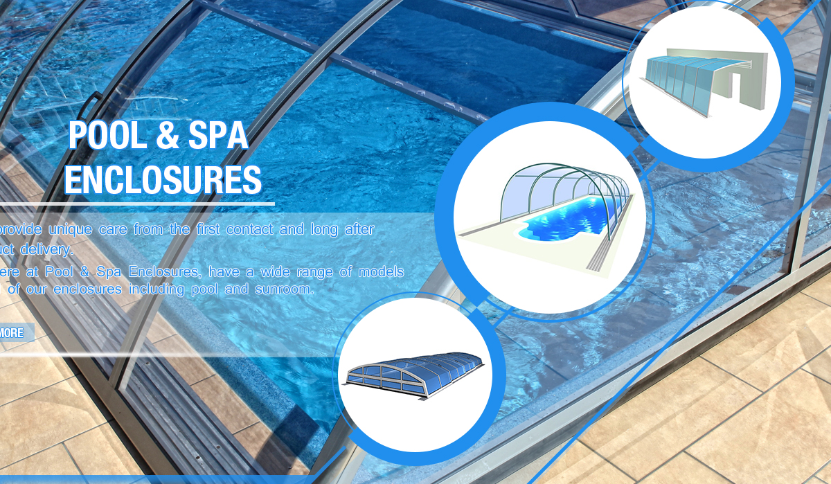 suzhou sunrim intelligent technology co ltd pool cover sunroom