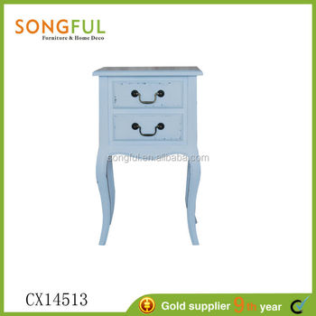 Online Furniture S Fancy Bedroom Sets